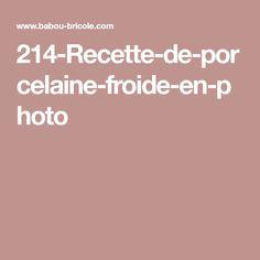 214-Recette-de-porcelaine-froide-en-photo