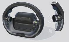 Car Interior Sketch, Car Interior Design, Car Design Sketch, Interior Rendering, Car Sketch, Automotive Design, Auto Design, Adobe Photoshop, Car Ui