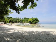 Explore the Most Beautiful Places to Visit and Things to do in Cebu Philippines Beaches, Philippines Travel, Most Beautiful Beaches, Beautiful Places To Visit, Best Tourist Destinations, Tropical Beaches, Famous Places, Cebu, Things To Do