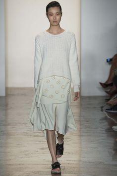 Peter Som ready-to-wear spring/summer '15 gallery - Vogue Australia