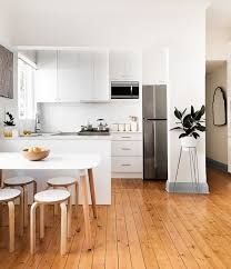 Image result for small sydney apartment interior inner west