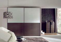 Sliding Door Wardrobe Modern Minimalist Wardrobe Design Design Ideas  Pictures Bedroom Design