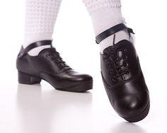 Irish Step Dancing, love it...