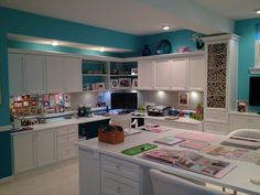 Image result for craft room for home