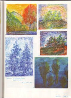 http://www.soziologie-etc.com/soz/werken/malen/malerei-Steiner-Clausen-Riedel-d/056-tafel56-baumkunde01-jahreszeiten-in-bienenwachsfarben.jp...