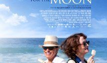 watch new moon online for free without downloading or surveys