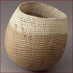 Pascal Oudet ~~ Wood ~~