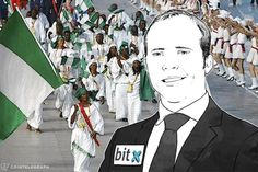 Singapore-headquartered Bitcoin exchange BitX, which already has offices in Cape Town and Jakarta, has launched operations in Nigeria.