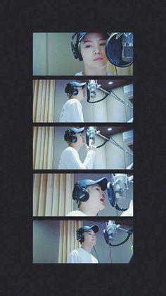 Photos of Kpop Groups members hots, funnys cutes and more . Taehyung, Min Yoongi Bts, Min Suga, Daegu, Min Yoongi Wallpaper, Bts Wallpaper, Yoonmin, Foto Bts, Bts Photo