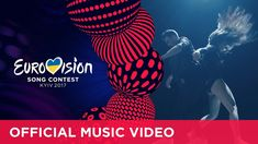 Hovig-Gravity (Cyprus) Eurovision 2017-Official Music Video  This song is absolutely wonderful. =)