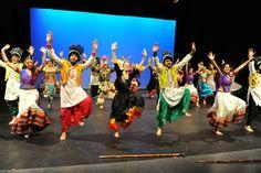 City of Banghra Festival: May 28 - June 2015 Fairmont Pacific Rim, Festivals 2015, Block Party, Desi, Art Gallery, June, Mood, Concert, City