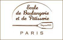 Ecole de Boulangerie et de Pâtisserie de Paris