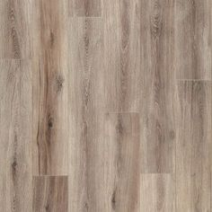 """This Fairhaven Brushed 8"""" Laminate Plank is 7.56"""" wide by 50.5"""" in length. The surface has a Natural appearance and is perfect for any style room. Install this Plank with Click System for the longest lasting results. This plank is scratch resistant and FloorScore certified and comes with a 25 year warranty. Features: 25-Year Spillshield® Waterproof Warranty Indentation & Scratch Resistant North American Laminate Flooring Association (NALFA) Certified Fade & Stain Resistant 100% Made in the USA 