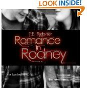 Free Kindle Books - Arts  Entertainment - ARTS  ENTERTAINMENT - FREE -  Romance in Rodney