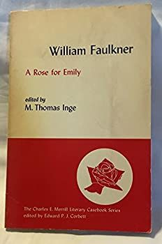 I No Synopsi Available A Rose For Emily William Faulkner Best Short Stories Essay On By