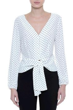 printed tops, printed blouses, print tops, print blouses for women, print long sleeve tops Cut Up Shirts, Tie Dye Shirts, T Shirt Yarn, T Shirt Diy, Blouse Styles, Blouse Designs, One Direction Shirts, Matching Couple Shirts, Crochet Shirt