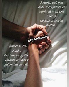 Jesus Loves You, God Jesus, Love You, Men, Te Amo, Je T'aime, Guys, I Love You