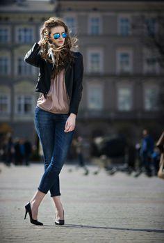 Photo by : K.Mikołajczak Photography  Buty dostępne na : http://zebra-buty.pl/