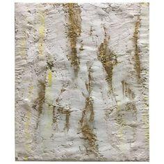 """Painting """"Luz"""" by Mario Arlati, 2007 1"""