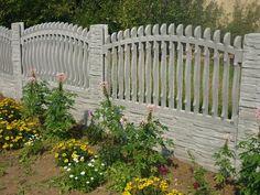 Garden Bridge, Arch, Outdoor Structures, Longbow, Wedding Arches, Bow, Arches, Belt