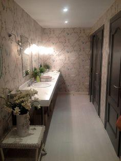 Restroom Design size 1024x768 small toilet design ideas restroom design ideas Public Bathroom