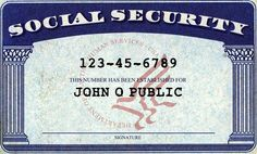 VICTORY: Transgender People Can Now Change Their Social Security Record's Gender Identity