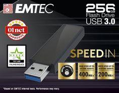 EMTEC Official (@EMTECIntl) | Twitter Usb Flash Drive, Geek, Technology, Twitter, Reading, Tech, Tecnologia, Geeks, Usb Drive