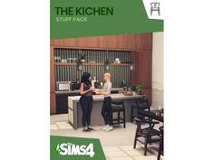 Custom Simblreen AirMax 97 | Sims 4 cc shoes, Sims 4 cc