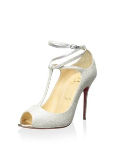 Bridal Shoes on Pinterest | Kurt Geiger, Jimmy Choo and Woman Shoes