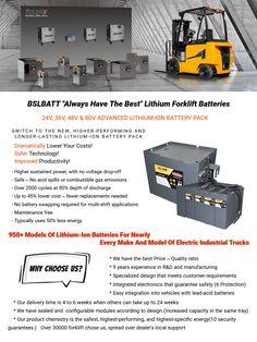 Bslbatt Lithium Lithiumbatteryfactory Profile Pinterest