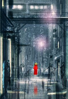 pascal campion: It's just a Monday