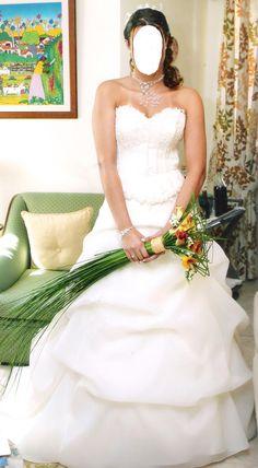 Novo vestido publicado! Isabel Ribeiro - T por só 200€! Economize um 90%!   http://www.weddalia.com/pt/loja-vender-vestido-de-noiva/isabel-ribeiro-t/ #VestidosDeNoiva via www.weddalia.com/pt