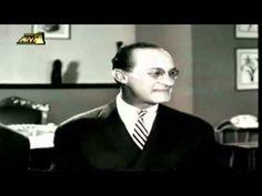 ΓΑΠ: ΕΙΜΑΣΤΕ ΜΙΑ ΩΡΑΙΑ ΑΤΜΟΣΦΑΙΡΑ.. - YouTube