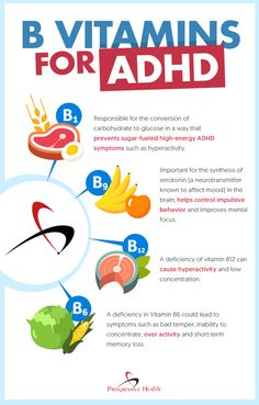 Vitamin Deficiencies and ADHD.Your Starting Point! - 3 with ADHD zinc, magnesium, and iron. Adhd Odd, Adhd And Autism, Autism Books, Adhd Facts, Autism Facts, Natural Treatment For Adhd, Natural Remedies For Adhd, Adhd Help, Parenting Hacks