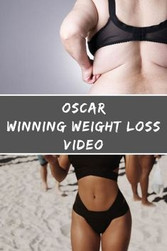 Oscar Winning Weight Loss Video : Best Video[Hilarious] On Weight Loss Ever Atkins, Chiseled Jawline, Weight Loss Video, Couple Weeks, Crochet Patterns For Beginners, Learn To Crochet, Get In Shape, Diet Tips, Beats