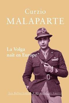 La Volga naît en Europe Europe, Best Sellers, Volga, Books, Movie Posters, Books To Read, Libros, Book, Film Poster