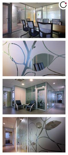 10 Best Office Interior Decor Images In 2020 Office Interiors Interior Home Decor