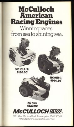 Related image Go Kart Engines, American Racing, Sea To Shining Sea, Karting, Small Engine, Mini Bike, Coleslaw, Cars And Motorcycles, Mad