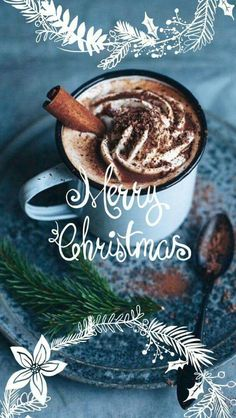 New Ideas For Merry Christmas Wallpaper Backgrounds Seasons Christmas Mood, Noel Christmas, Merry Christmas And Happy New Year, Merry Xmas, Christmas Ideas, Christmas Inspiration, Christmas Tumblr, Merry Christmas Pictures, Christmas Quotes