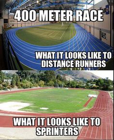 1000 images about track and field on pinterest track