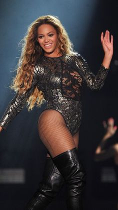 Beyonce Body, Beyonce Fans, Beyonce Style, Beyonce And Jay, Curvy Celebrities, Celebs, Beyonce Performance, Estilo Taylor Swift, Beyonce Knowles Carter
