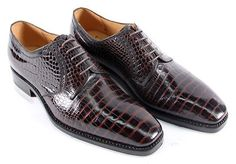 Electronics, Cars, Fashion, Collectibles, Coupons and Baby Items, Derby, Oxford Shoes, Dress Shoes, Lace Up, Fashion Outfits, Stuff To Buy, Collection, Women