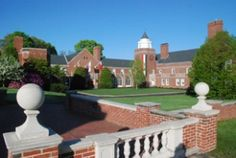 Roxbury Latin School. Ranked #5 best private school in America for 2014.