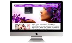 Beauty iMac