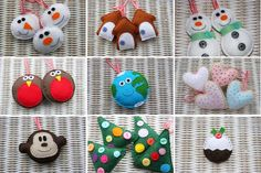 Google Image Result for http://www.ohmysocute.com/wp-content/uploads/2009/12/handmade-felt-christmas-decoration-ornaments.jpg