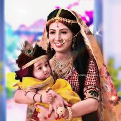 If repost give credit Radha Krishna Pictures, Radha Krishna Photo, Krishna Photos, Krishna Sudama, Krishna Leela, Lord Krishna, Little Krishna, Baby Krishna, Cute Krishna