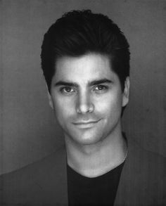 <b>Happy 49th birthday, John Stamos!</b> Let me ask, where in the hell is the fountain of youth that you <i>clearly</i> have access to?