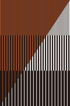 sign-flatm-L 플랏엠 간판 Wall Patterns, Textures Patterns, Kids Graphic Design, Garage Exterior, Building Concept, Contemporary Quilts, Colour Pallete, Facade Architecture, Islamic Art
