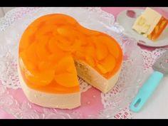 Torta/Pastel helado Peruano de verano sin horno! - YouTube Essie, Flan, Mini Cheesecakes, Dessert Recipes, Desserts, Sweet Recipes, Healthy Snacks, Panna Cotta, Sweet Treats
