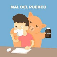 Ya me atacó. Funny Facts, Funny Quotes, Funny Memes, Hilarious, Soda Italiana, Silly Me, Humor Mexicano, Spanish Memes, Magic Words